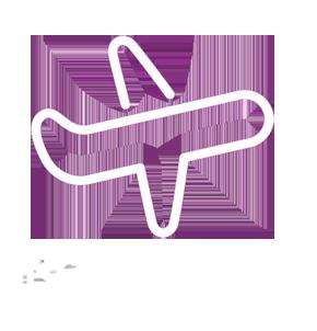 Client 1 logo