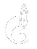 Client 2 logo